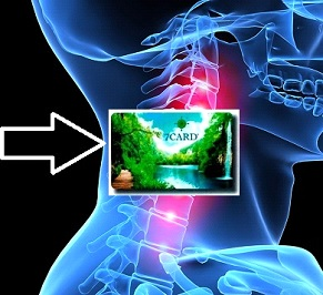 лечение шейного отдела позвоночника, лечение спины, лечение суставов
